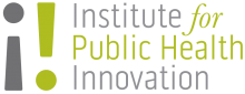 Institute for Public Health Innovation logo